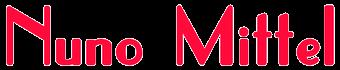 Nuno Mittel